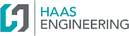 Haas Engineering