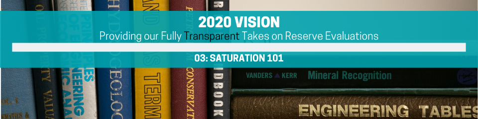 HAAS 2020 VISION